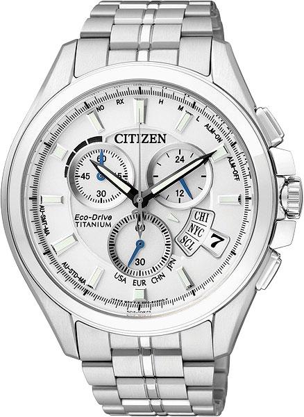 Мужские часы Citizen BY0050-58A