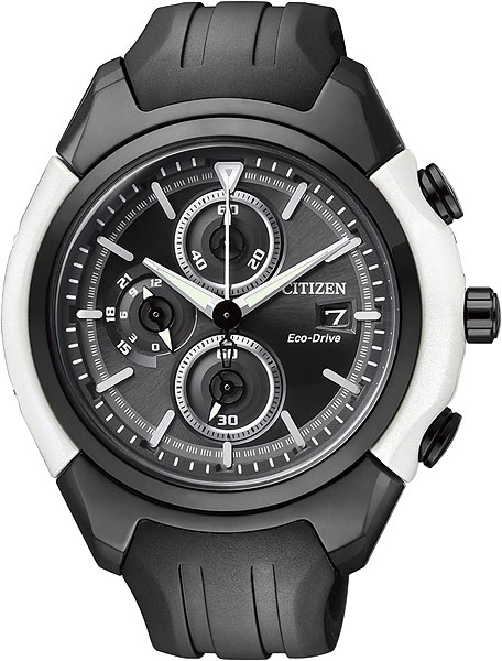 Мужские часы Citizen CA0286-08E citizen at0761 08e citizen