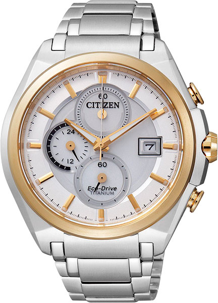 все цены на Мужские часы Citizen CA0355-58A онлайн