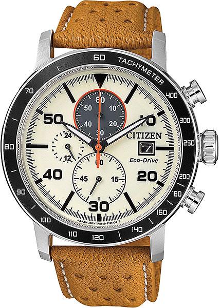 Мужские часы Citizen CA0641-16X мужские часы citizen ca0288 02e
