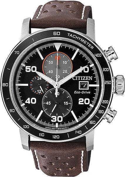 цена на Мужские часы Citizen CA0641-24E