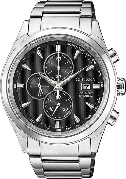 Мужские часы Citizen CA0650-82F мужские часы citizen ca0650 82f