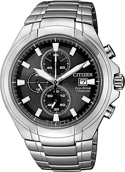 цена на Мужские часы Citizen CA0700-86E