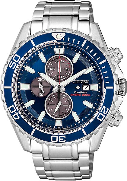 Мужские часы Citizen CA0710-82L цена 2017