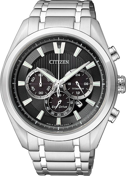 Мужские часы Citizen CA4010-58E pradella f7 58e
