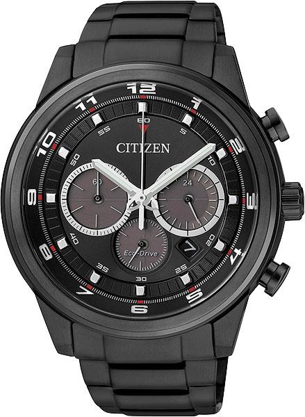 Мужские часы Citizen CA4035-57E