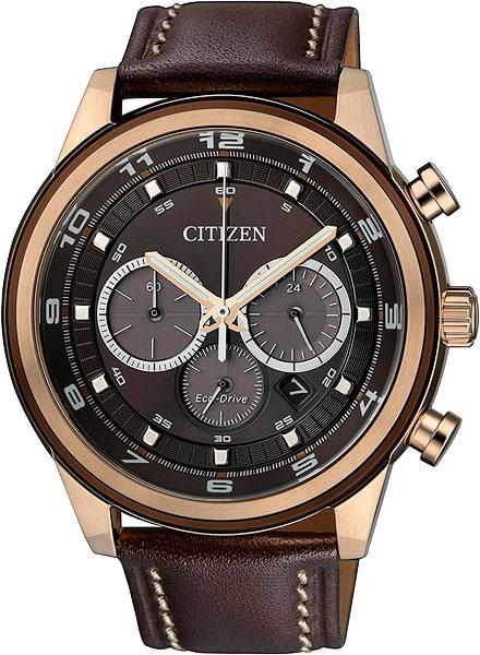 Мужские часы Citizen CA4037-01W citizen ca4156 01w