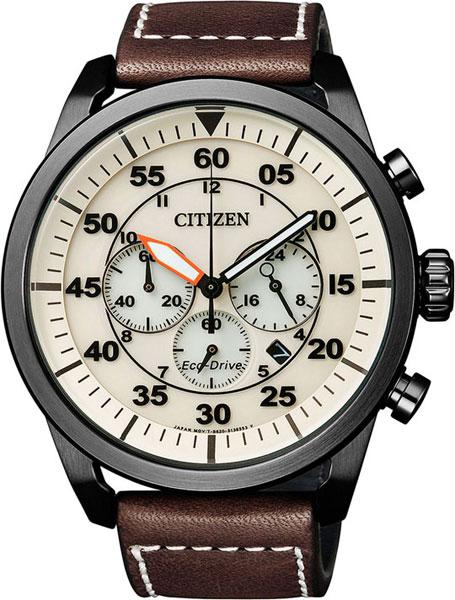 Мужские часы Citizen CA4215-04W citizen citizen ca4215 04w