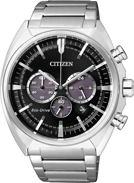 Мужские часы Citizen CA4280-53E citizen citizen ca4280 53e