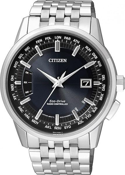 Мужские часы Citizen CB0150-62L