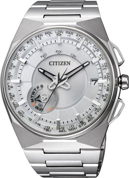Мужские часы Citizen CC2001-57A