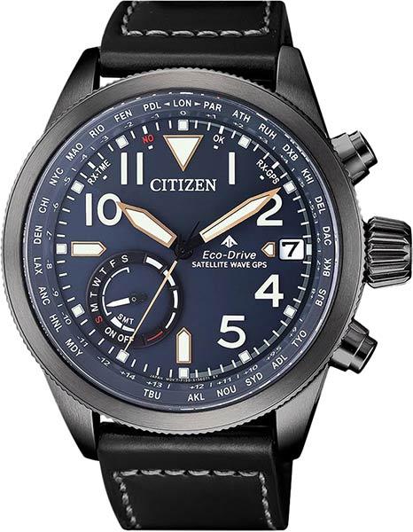 Мужские часы Citizen CC3067-11L