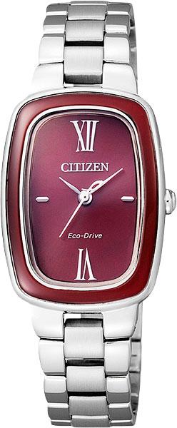 Женские часы Citizen EM0006-53W все цены