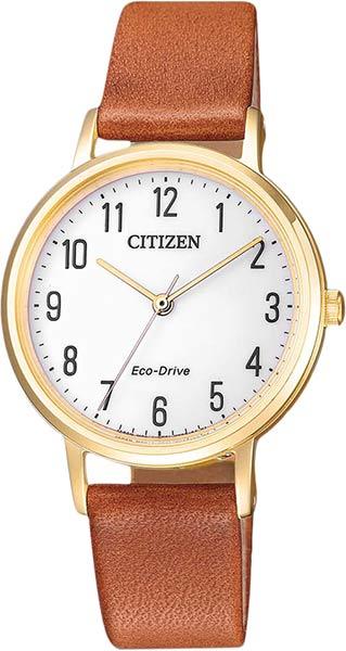 Женские часы Citizen EM0578-17A