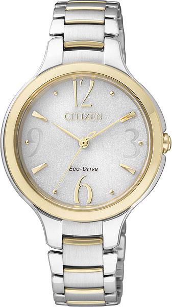 Женские часы Citizen EP5994-59A