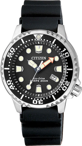 цена Женские часы Citizen EP6050-17E онлайн в 2017 году