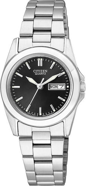 Женские часы Citizen EQ0560-50E citizen bm7256 50e