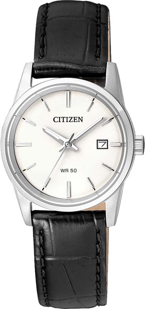Женские часы Citizen EU6000-06A