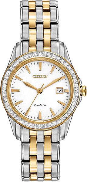 Женские часы Citizen EW1908-59A