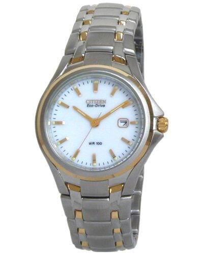 Описание: Женские японские наручные часы Citizen EW2015-59A Нет в наличии