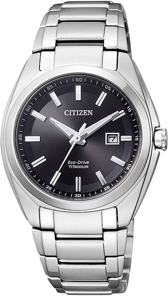Женские часы Citizen EW2210-53E машинка welly lada vesta sw cross 1 34 39