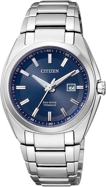 Женские часы Citizen EW2210-53L citizen citizen ca4254 53l