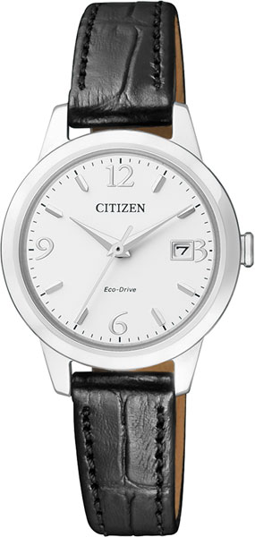 Женские часы Citizen EW2230-05A citizen bm6788 05a