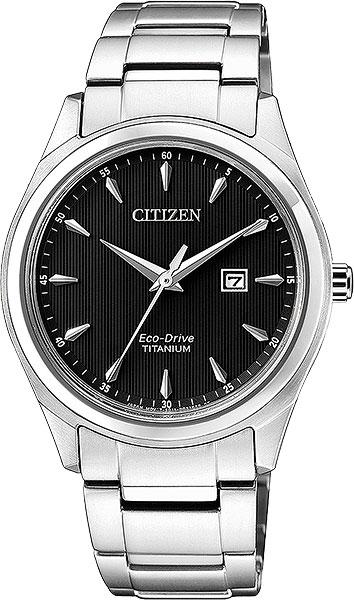 Женские часы Citizen EW2470-87E женские часы citizen ew2470 87f