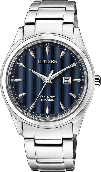 Фото - Женские часы Citizen EW2470-87L бензиновая виброплита калибр бвп 13 5500в