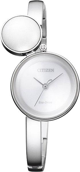 Женские часы Citizen EW5490-59A