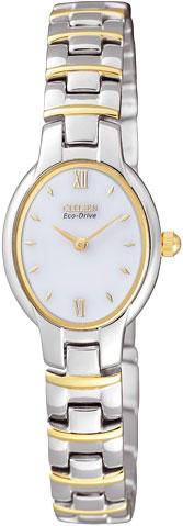 Женские часы Citizen EW9554-56A женские часы citizen ex0304 56a
