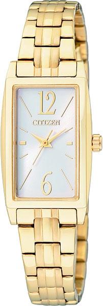 Женские часы Citizen EX0302-51A женские часы citizen ex0293 51a