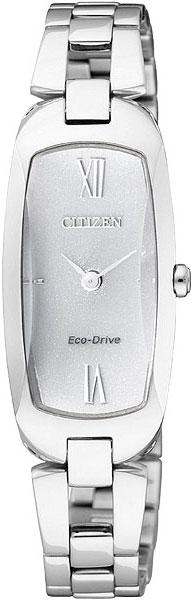 Женские часы Citizen EX1100-51A citizen at0760 51a