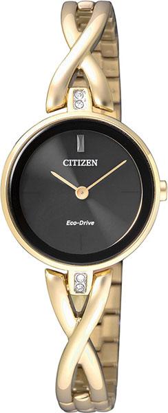Женские часы Citizen EX1422-89E