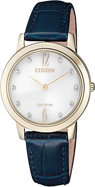 Женские часы Citizen EX1493-13A