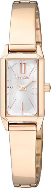 Женские часы Citizen EZ6323-56A женские часы citizen ex0304 56a