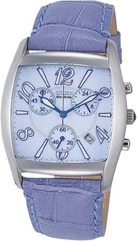 Женские часы Citizen FA2020-02A все цены