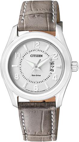 Женские часы Citizen FE1011-20A распределительные коробки krone6436 1011 21