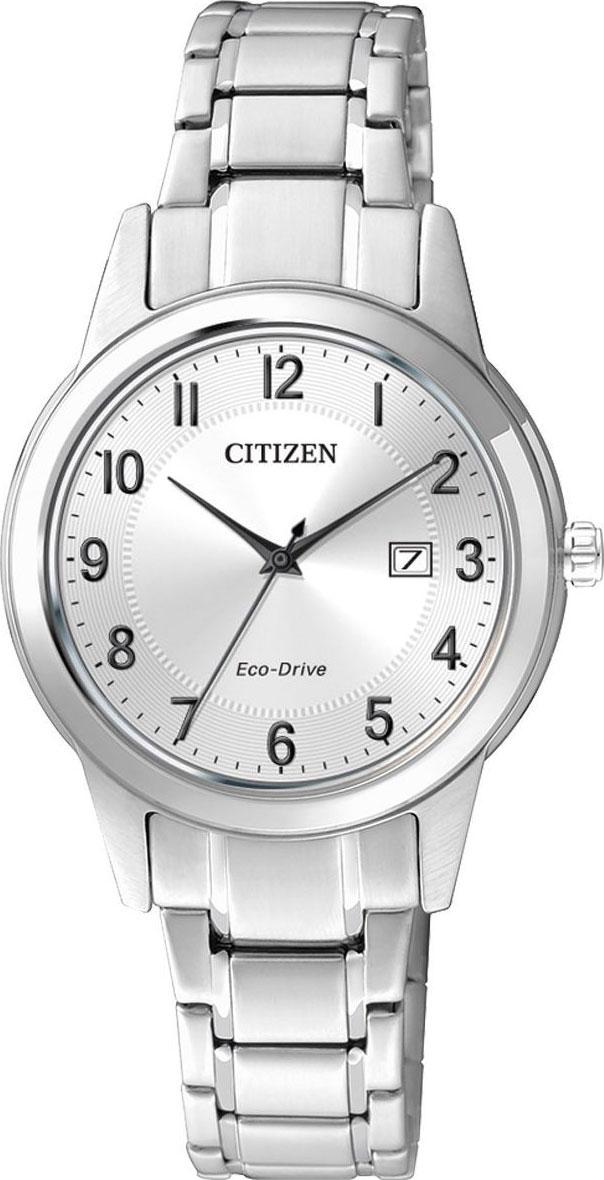 Женские часы Citizen FE1081-59B