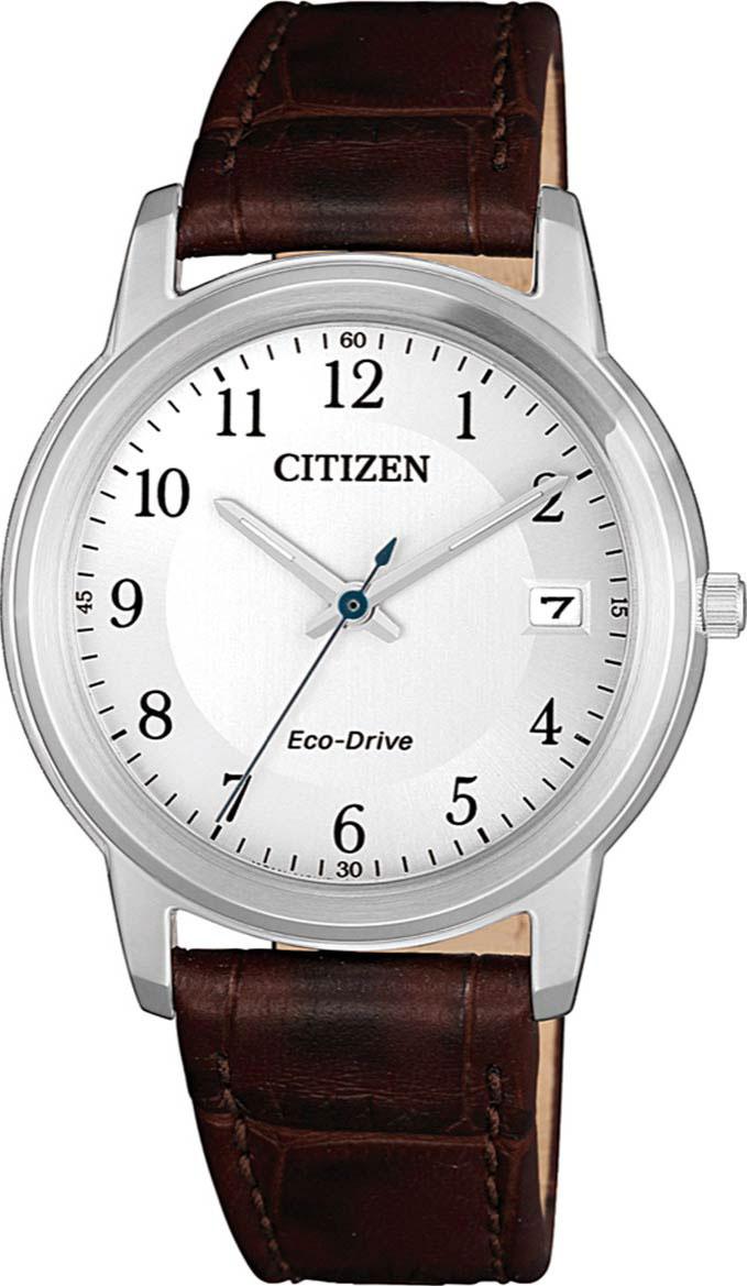Женские часы Citizen FE6011-14A