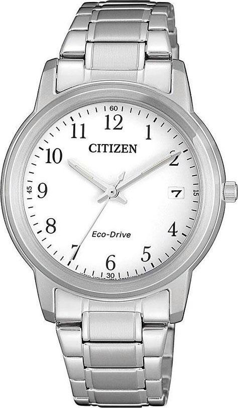 Женские часы Citizen FE6011-81A citizen at2305 81a