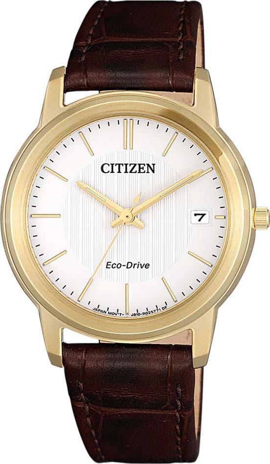 Женские часы Citizen FE6012-11A