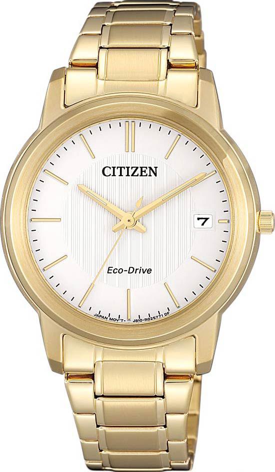 Женские часы Citizen FE6012-89A