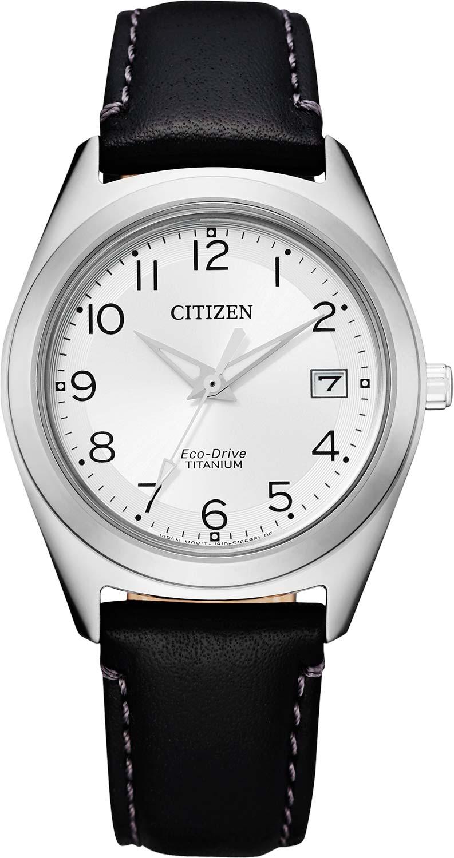Женские часы Citizen FE6150-18A