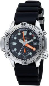 11475c5d0b18 Мужские наручные часы Citizen — купить на официальном сайте AllTime ...