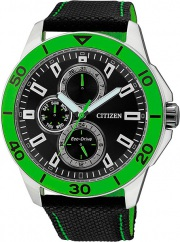 Citizen AP4030-06E