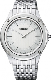 Citizen AR5000-68A