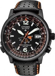 Citizen AS2025-09E