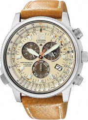 Citizen AS4020-44B