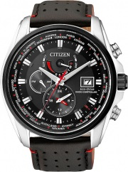 Citizen AT9036-08E